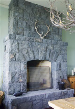 /i/images/gallery/_puThumb/Fireplaces_Gallery11.jpg