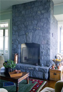 /i/images/gallery/_puThumb/Fireplaces_Gallery12.jpg
