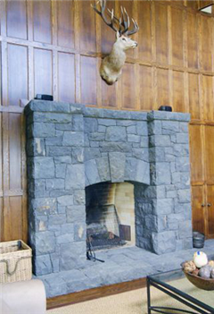 /i/images/gallery/_puThumb/Fireplaces_Gallery15.jpg