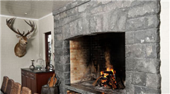 /i/images/gallery/_puThumb/Fireplaces_Gallery2.jpg