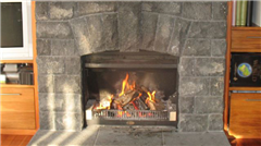 /i/images/gallery/_puThumb/Fireplaces_Gallery7.jpg
